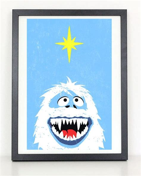 bumble the abominable snowman slippers 17 best ideas about abominable snowman rudolph on