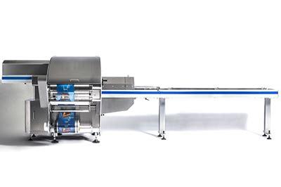 macchine confezionamento alimentare macchine per il confezionamento alimentare catalogo