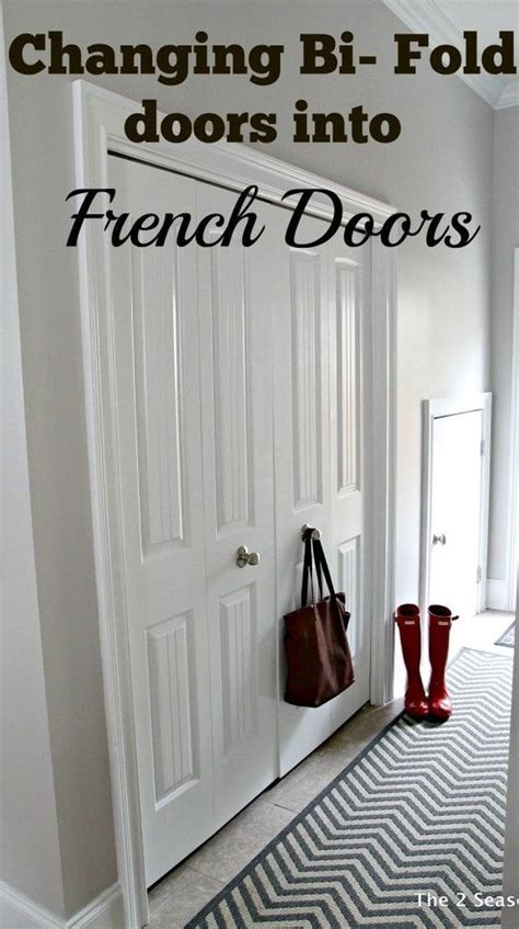 Pinterest The World S Catalog Of Ideas How To Adjust Closet Doors