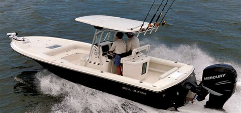 where is the transom on a boat what is boat transom