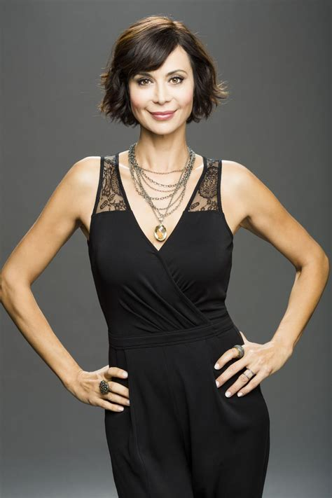 good witch hair style catherine bell the good witch tv series promo 2015