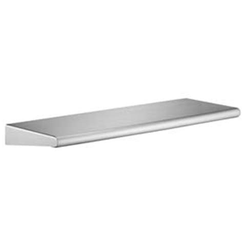 Stainless Steel Bathroom Shelves by Bathroom Supplies Bathroom Shelves Stainless Steel