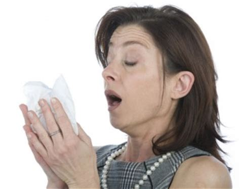 sneeze treatment sneezing florida center for allergy asthma care fcaac pediatric and