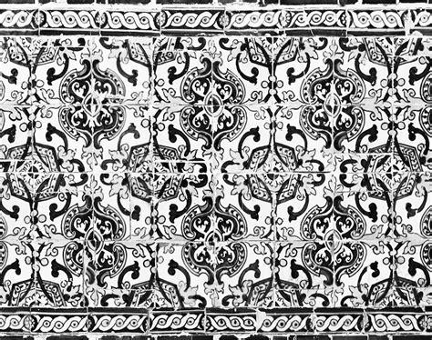 azulejo kakel azulejos l 228 s mer om portugals ber 246 mda vackra kakel