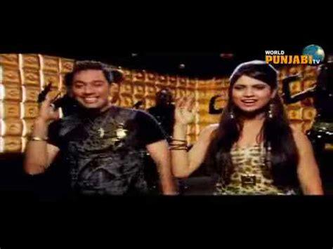 rai jujhar miss pooja phull gulab new song rai jujhar miss pooja 2009 youtube