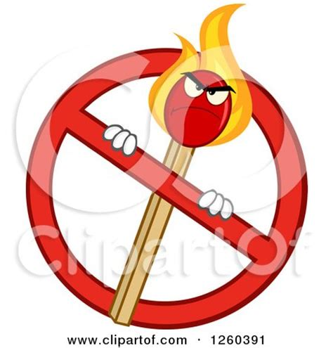 royalty free (rf) restriction clipart, illustrations