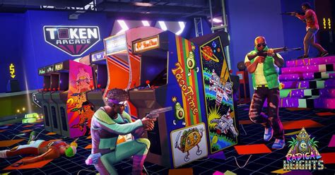 radical heights  cool   pubg  fortnite
