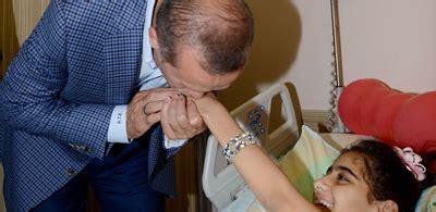 Buah Tangan Murah Kaos Negara Turki turki dan referensi baru kekuatan islam 2 hidayatullah