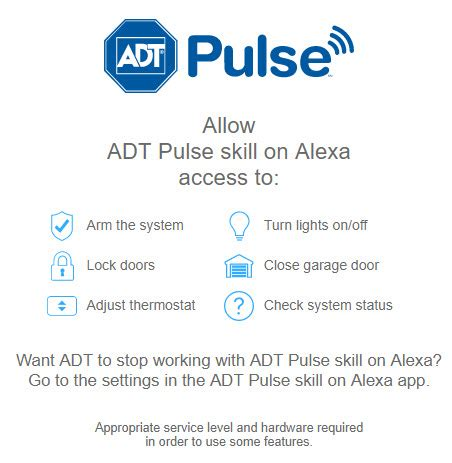 adt pulse wiring diagram wiring diagram gw micro