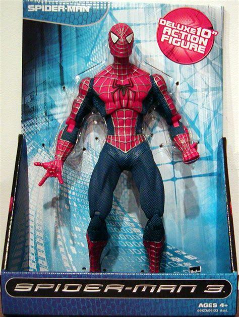 spider 3 figures 3 figure www imgkid the image kid