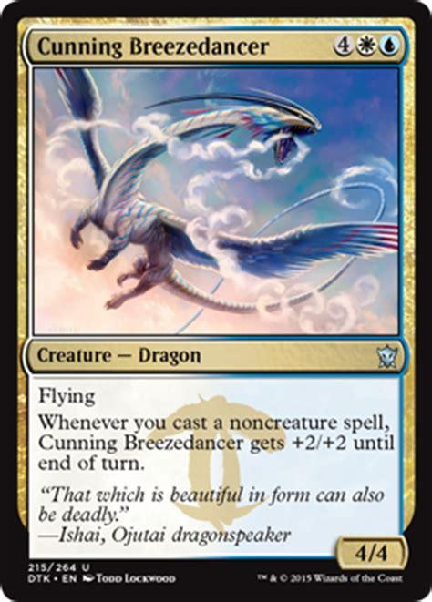 Promo Panggangan Magic Roaster Termurah dragons of tarkir card image gallery magic the gathering