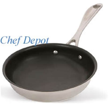 sweethome iron image gallery skillet pan