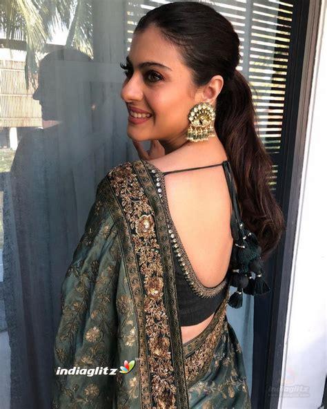 actress kajol kajol photos bollywood actress photos images gallery