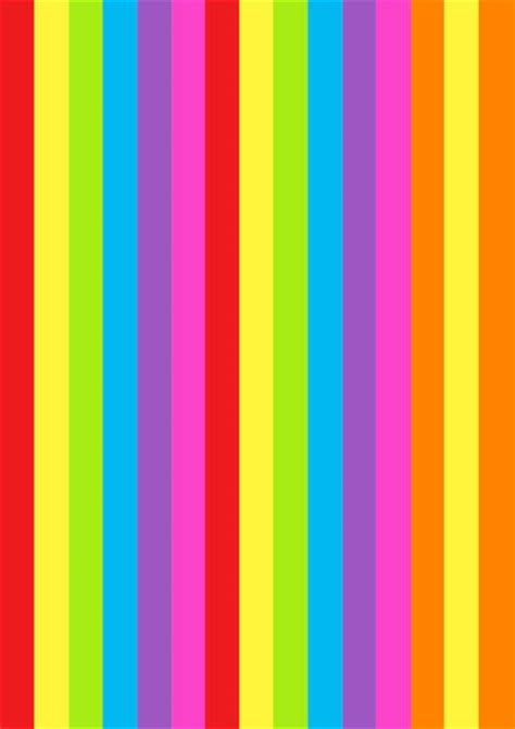 How To Make Rainbow With Paper - pin rainbow on paper wallpaper 1920x1080 on