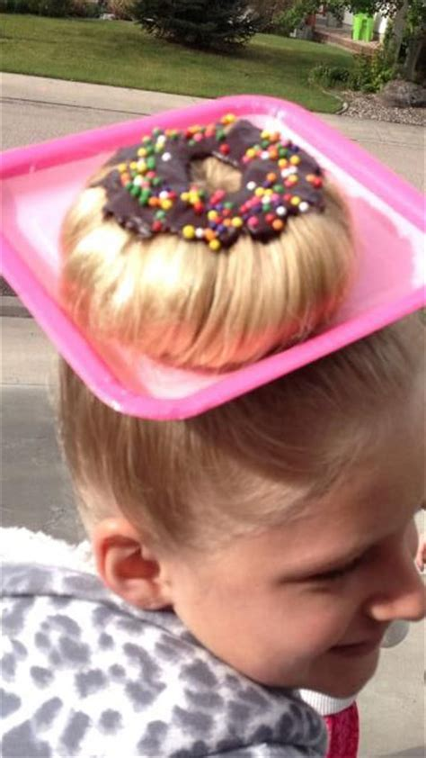 cool hair donut cool hair donut 259 best images about preschool themes