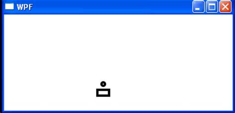 tutorial vb net wpf display a tool tip on a shape tooltip 171 windows