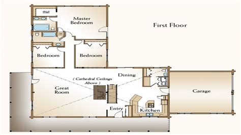 log cabin kits floor plans 3 bedroom log cabin floor plans 3 bedroom home kits log home floor plans with pictures