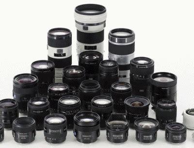 Terbaru Canon Eos 750d Lensa 18 55 Is Stm Dslr Canon E pusat black market