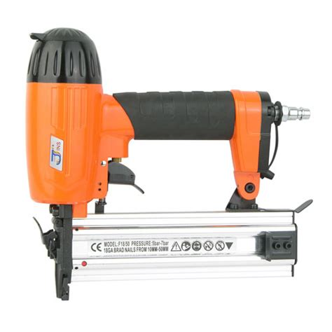H L F32 Air Nailer air brad nailer f50 d china air nail gun air nailer