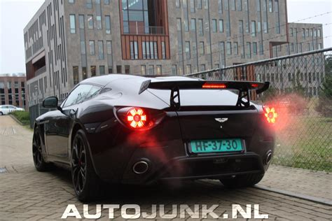 aston martin zagato black dutch v12 zagato in storm black 187 aston martin com