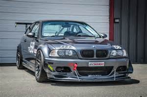 2002 bmw m3 race car for sale thecherrycreeknews