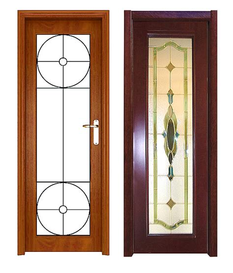 modern homes door designs ideas new home designs