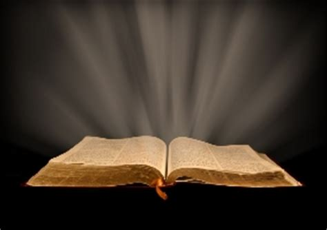 Scripture L Unto by The Unity Of The Church Jesus Is Our Lord Thy Word Is