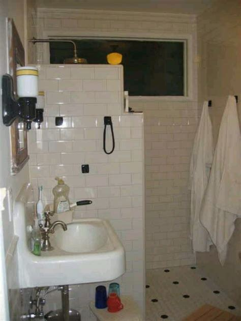 Doorless Shower For Small Bathroom Walk In Doorless Shower Dimensions Studio Design Gallery Best Design