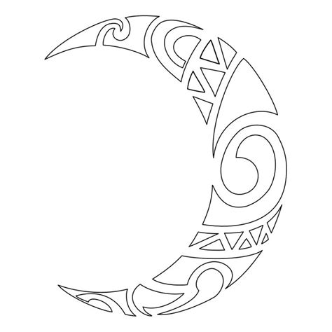 tattoo stencil design 32 best images about my maori heritage on