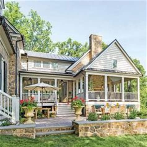 southern living dream home southern living dream home house plans house design plans