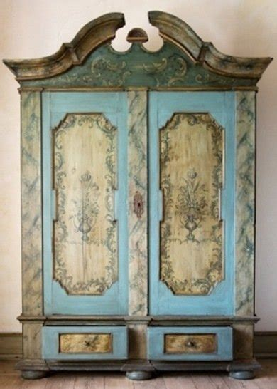 vintage armoire repurposing armoires armoire diy projects 13 creative ideas bob vila