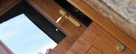 Rockdoor French Doors - rock door supplier of top quality pvc u composite doors in liverpool