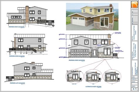 home blueprint software home design software 12cad