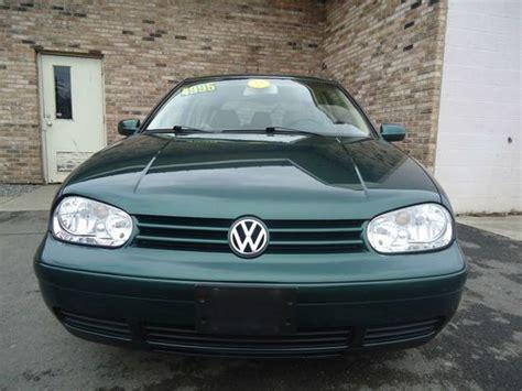 volkswagen dealer binghamton ny buy used 2000 vw golf 2 door 5sp clean in