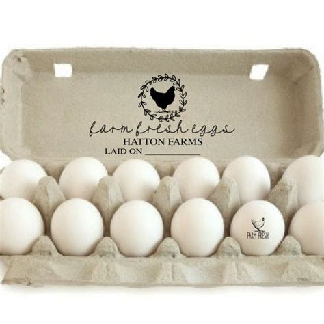 Backyard Chickens Egg Cartons 25 Best Ideas About Egg Packaging On What Is