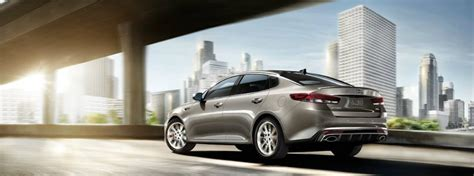Kia Optima Commercial Song In New Soul Commercial Autos Post