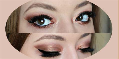 Makeup Makeover Satu Set tren make up 2016 pertegas wajah dengan satu warna money id
