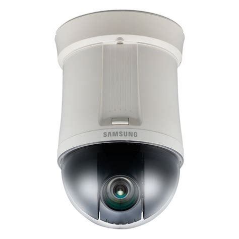 17 best images about wireless security cameras on