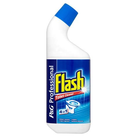 flash reviews flash toilet cleaner 750ml review