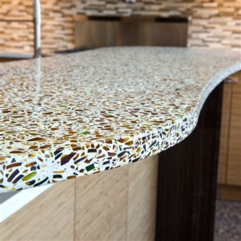 recycled marble countertops countertops progressive dimensions countertops cabinets