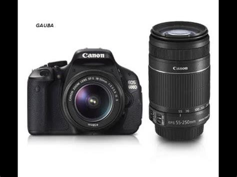 canon 600d price canon 600d price in india canon digital india