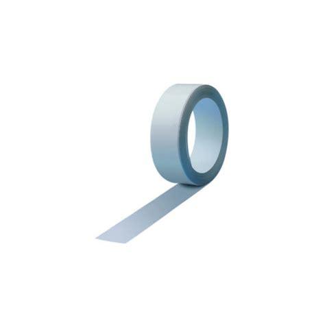 maul magnetband 5 0 m selbstklebend - Wandle Schreibtisch