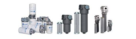 Compressed Air Filter Jmec Cp 40f compressed air
