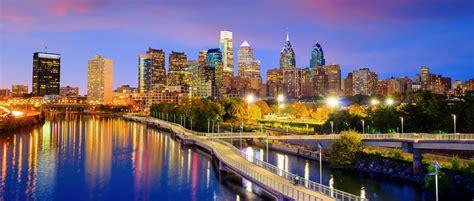 Landscaper Philadelphia Changing The Landscape Of Philadelphia The Mccann Team