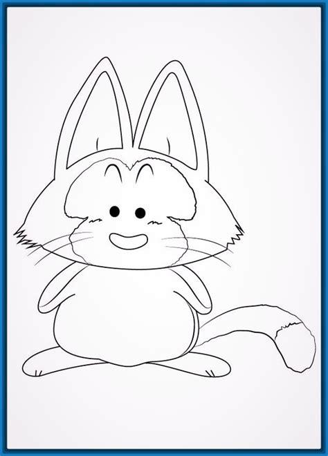 imagenes para dibujar a lapiz faciles de dragon ball imagenes de dragon ball z para dibujar a lapiz archivos