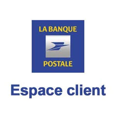 si鑒e la banque postale labanquepostale fr espace client la banque postale