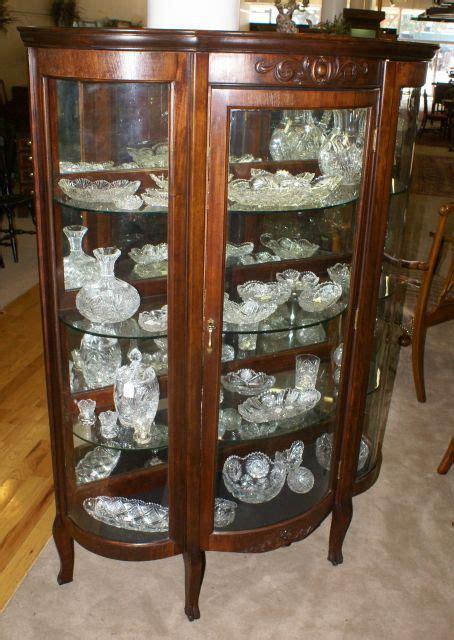 antique china cabinet 1900s antique china cabinets 1900s home decor