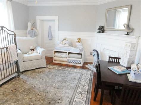 area rug for baby boy room boy s nursery
