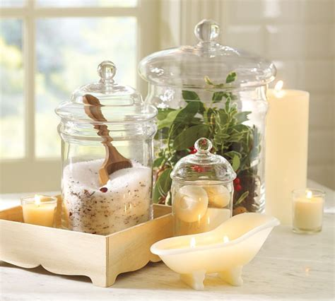 bathroom candles and accessories bathtub candle