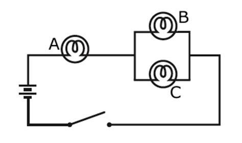 series resistors quiz quiz 11 2 series circuits and parallel circuits